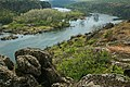Южноукраїнськ ландшафт Буго-Гардівської паланки 1.JPG