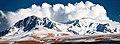 Արագած լեռ (Mount Aragats) 02.jpg