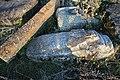 Հուշարձան Քարվաճառում (17).jpg