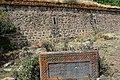 Սբ. Մինաս եկեղեցու գերեզմանոց.jpg