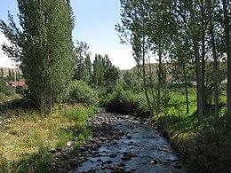 Վարդենիս (գետ).jpg