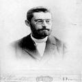 אברהם בורסוצסקי אודסה 1900 בערך-PHZPR-1252717.png