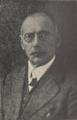 אברהם שלמה ולדשטיין.png