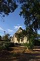 הגליל התחתון - אלוני אבא - כנסייה (49).JPG