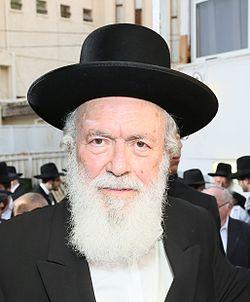 הרב יצחק זילברשטיין.jpg