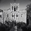 """ירושלים - מוזיאום """"בצלאל""""-JNF018134.jpeg"""