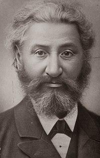 ראובן אשר בראודס - 1851וילנה – 18 באוקטובר 1902, וינה.jpg