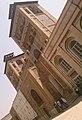 ابنیه متصل به کاخ مرمر-کاخ گلستان-24.jpg