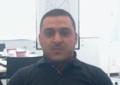 الاستاذ فلاح حسن ابو الهيل 2014-06-19 09-08.png