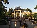 حافظیه شیراز.jpg
