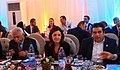 حفل الافطار الرمضاني السنوي لمنظمة اجيال السلام برعاية سمو الامير فيصل بن الحسين لعام 2018 44.jpg