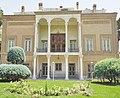 خانه سردار اسعد ، عمارت باشگاه بانک ملی 2.jpg