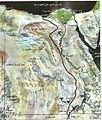 خريطة توضح مسار ممر التعمير.jpg
