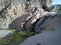 رودخانه River - panoramio.jpg