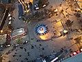 في مدينة العاب الزوراء - panoramio (1).jpg