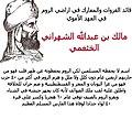 مالك بن عبد الله بن سنان الشهراني الخثعمي.jpg