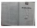 وثائق لم تنشر عن الثورة العراقية الكبرى 1920.pdf