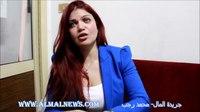 File:ياسمين الخطيب - جريدة المال.webm