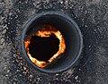 ইটভাটার চুলা Brick kiln oven3.jpg