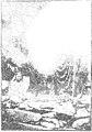 ஸ்ரீ ஸச்சிதாநந்த சிவாபிநவ நரஸிம்ஹ பாரதி ஸ்வாமிகள் திவ்யசரிதம் (page 425 crop).jpg