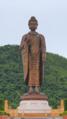 พระพุทธมหาเมตตาประชาไทยไตรโลกนาถคันธารราฐอนุสรณ์.png