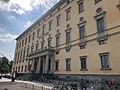 ウプサラ大学図書館カロリナ・レヴィディヴァ.jpg