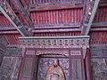 中國山西太原古蹟C18.jpg