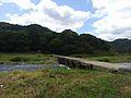 京都府相楽郡南山城村の恋路橋.jpg