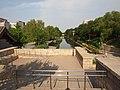 元大都城垣遗址公园朝阳段 - Yuan Dynasty City Wall Relics Park in Chaoyang District - 2012.05 - panoramio.jpg