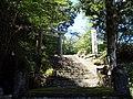 八幡神社 - panoramio (47).jpg