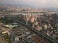 台北市空照圖 - panoramio (1).jpg