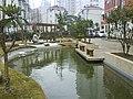 后花园-湖滨 - panoramio.jpg
