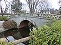 大松山運動公園 2012年3月 - panoramio (3).jpg