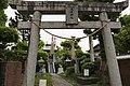 天疫神社 - panoramio (3).jpg