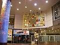 太平洋SOGO百貨公司 Pacific Department Store - panoramio.jpg