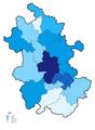安徽GDP地图2017.png