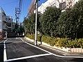 幡代小学校-3.JPG