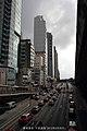 干诺道西 Connaught Rd W, Hong Kong - panoramio.jpg