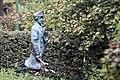 库克船长雕塑 - panoramio.jpg