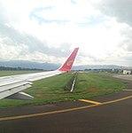 德宏芒市机场跑道04.jpg