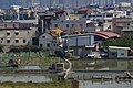 指源宮 Zhiyuan Temple - panoramio.jpg