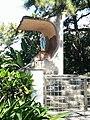 新城神社舊址2.jpg