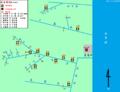 東部發電廠簡易位置圖.png