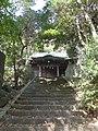 柏山稲荷神社 - panoramio.jpg