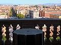 梵蒂岡博物館 Musei Vaticani - panoramio.jpg