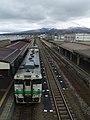 森駅 - panoramio.jpg