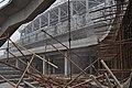 武汉国际博览中心 - panoramio (3).jpg