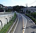 歳時記のみち09 - panoramio.jpg