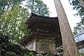 永平寺 - panoramio (3).jpg