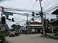 泰国pai县街头 - panoramio (8).jpg